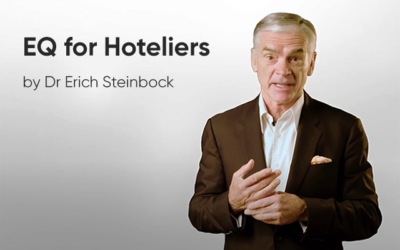 EQ for Hoteliers